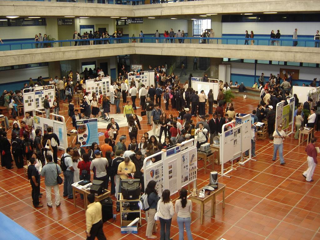 VII Jornadas Científico Técnicas de la Facultad de Ingeniería